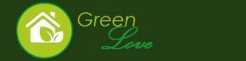 Greenlove a Bach-virágeszenciák forgalmazója