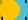 rescue-krem-gel-logo-20px