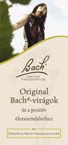Bach-virágterápia gyerekeknek - prospektus-letöltés