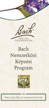 Bach-virág képzés - prospektus-letöltés