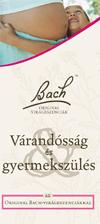 Bach-virágterápia várandósoknak és a gyermekszüléshez - prospektus-letöltés