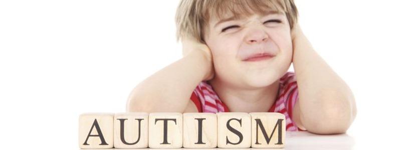 Bach-virágok és az autizmus.