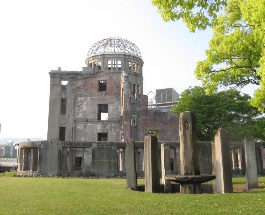atombomba-dóm