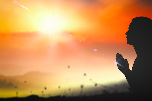 Megbocsátás kérese