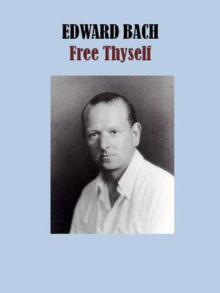 Free Thyself -Szabditsd fel Tenmagad-1932